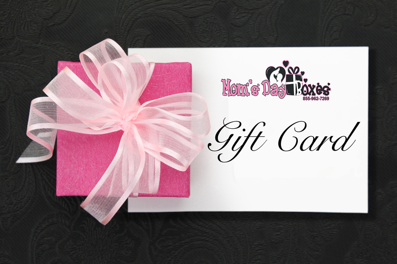 Holiday Boxer Gift Card