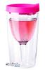 Vino-2-Go Wine Sippy Cup
